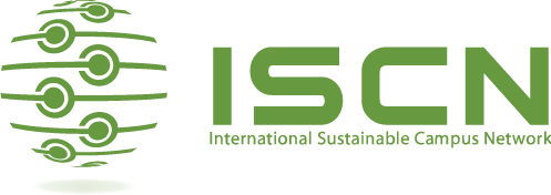 ISCN-green-2014.png