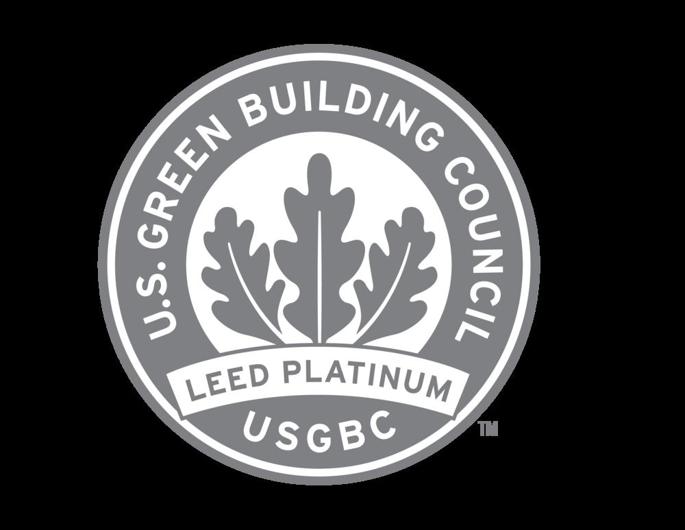 USGBC-Platinum-Gray.png