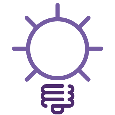icon-energy.png