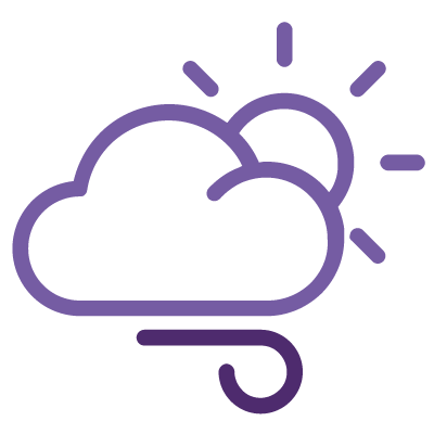 icon-air-climate.png