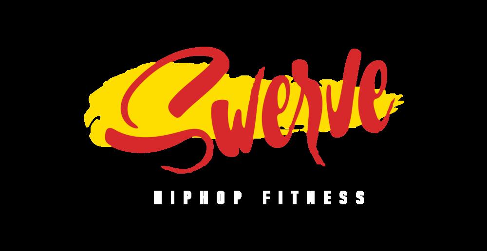 Swerve_logo.png