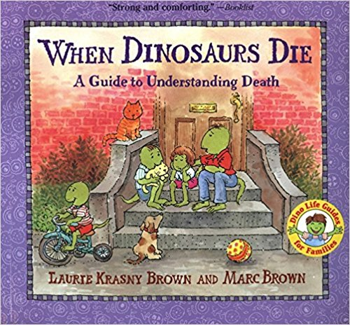 book when dinosaurs die.jpg