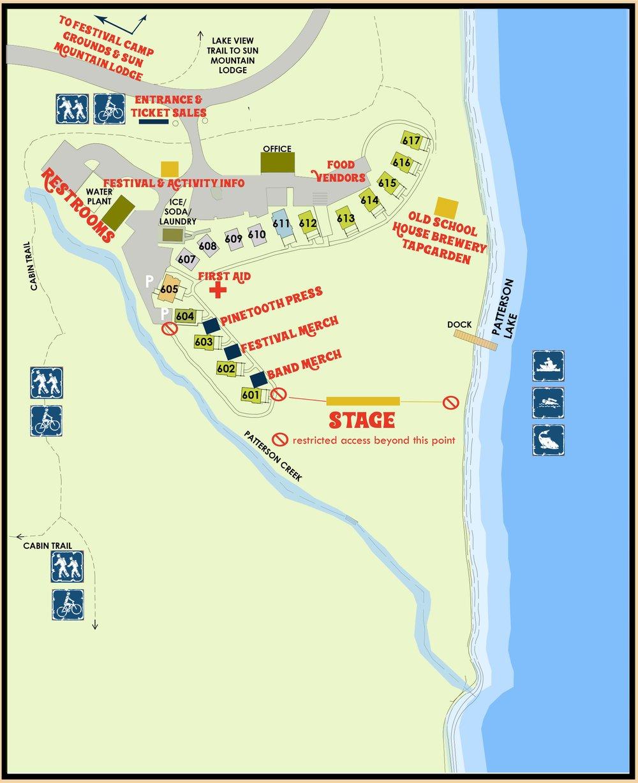 Festival Grounds Map .jpg