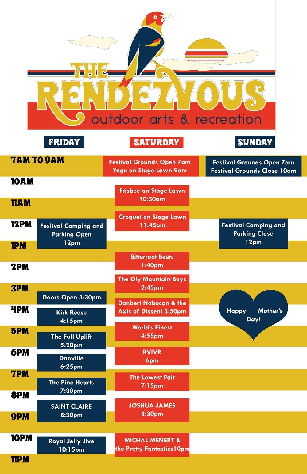Festival Schedule 2 resize.jpg