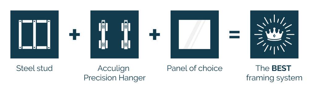 HangerGraphics.jpg