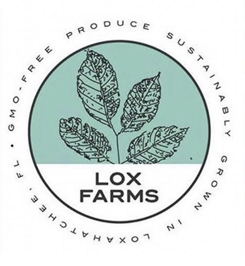 LOX FARMS