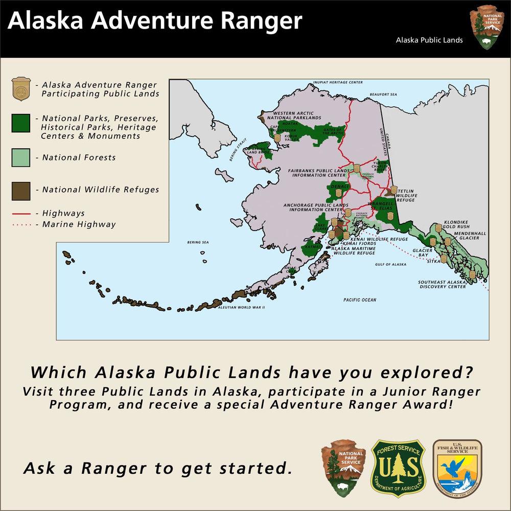AAR Map Final.jpg