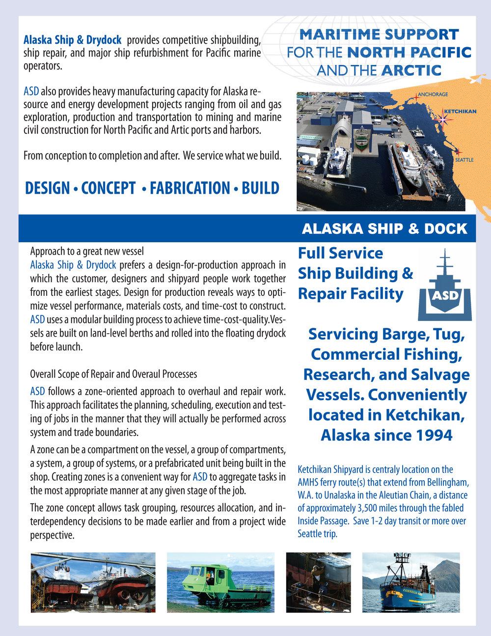 8x10 Info Sheet ASD-1.jpg