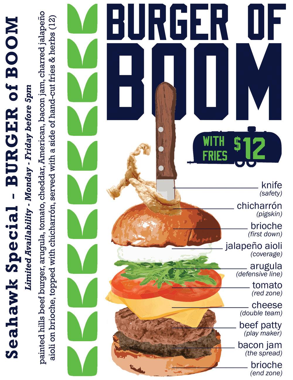 Burger of BOOM poster.jpg