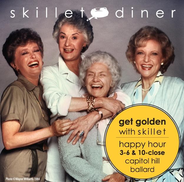 Golden Hour Instagram.jpg