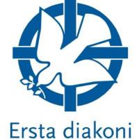 Ersta Diakoni Linnegården.png