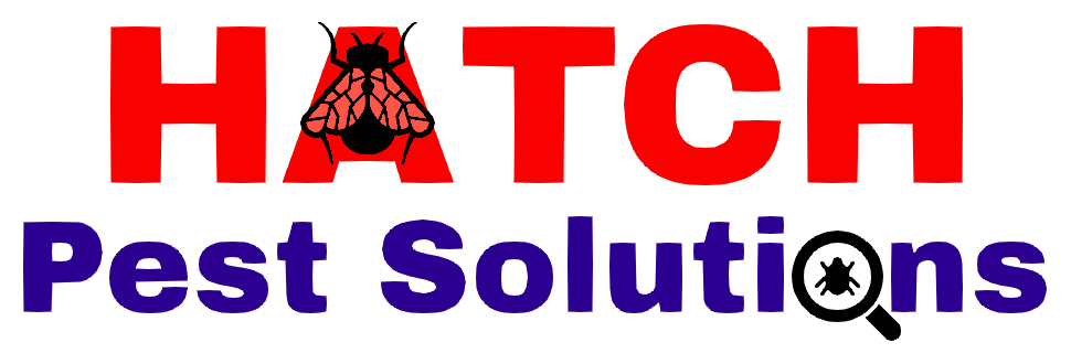 Hatch Pest Solutions