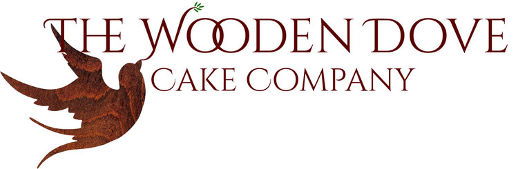 The Wooden Dove Cake Company