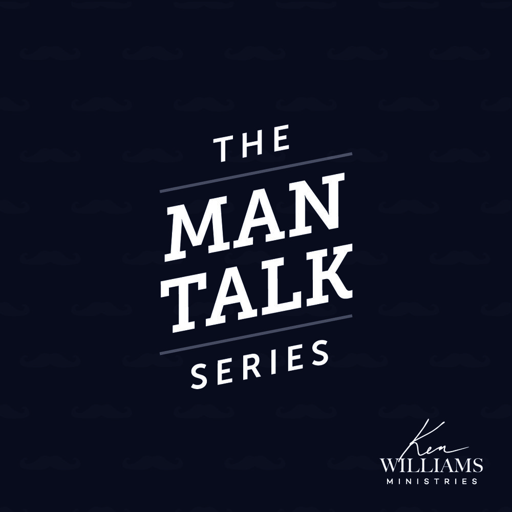 The Man Talk Series