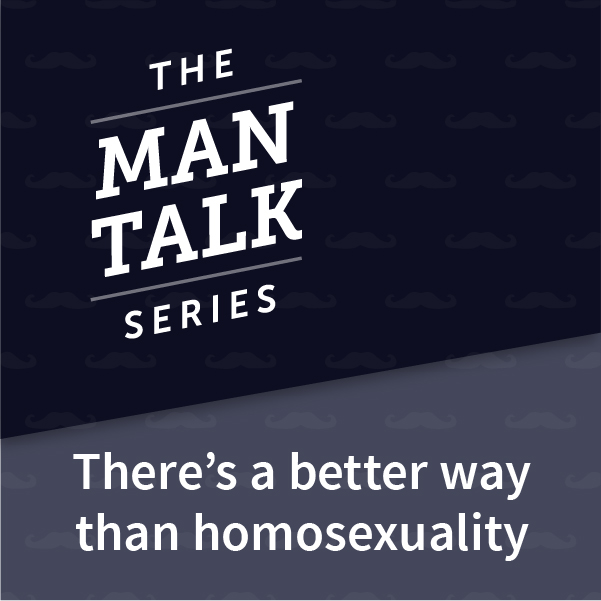 There's a better way than Homosexuality.jpg