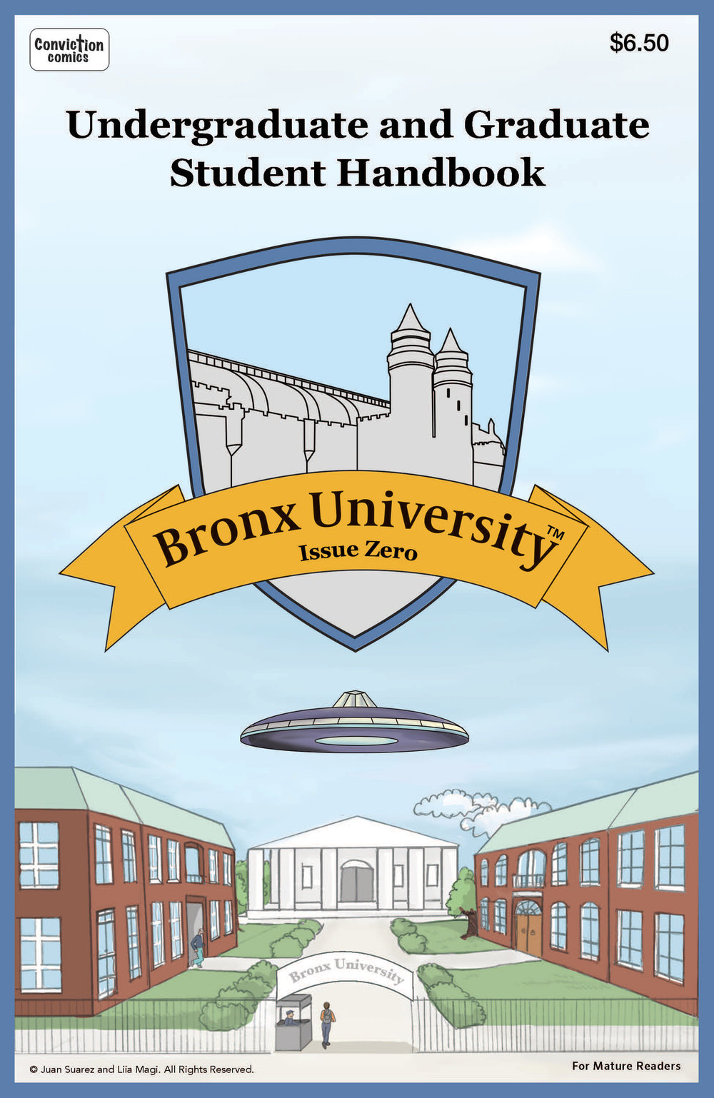 Bronx_University_Issue0_front-cover-Final.jpg