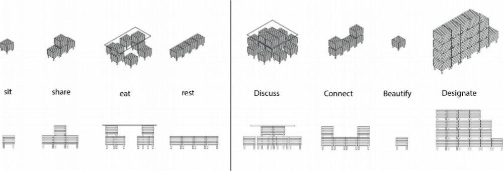 configurations spread copy.jpg