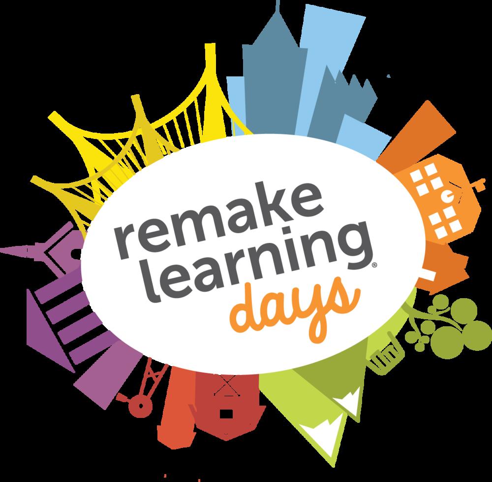 RemakeLearningDays_logo.png