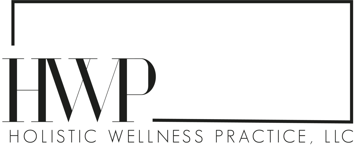 Holistic Wellness Practice, LLC