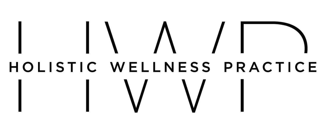 Holistic Wellness Practice | Counseling & Integrative Wellness | Alpharetta, GA