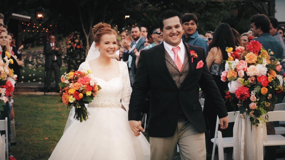 Wedding 08.jpg