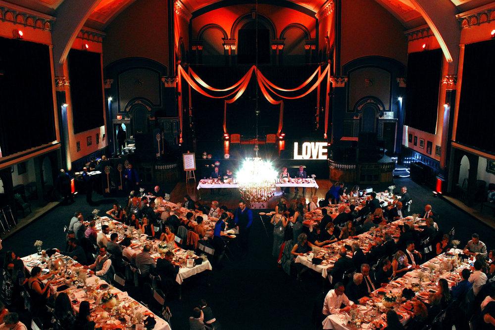 Belle Salle Réception Rive-Sud.jpg