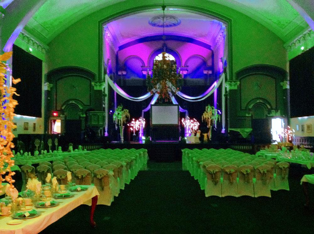 Salle Réception verte st-hyacinthe.jpg