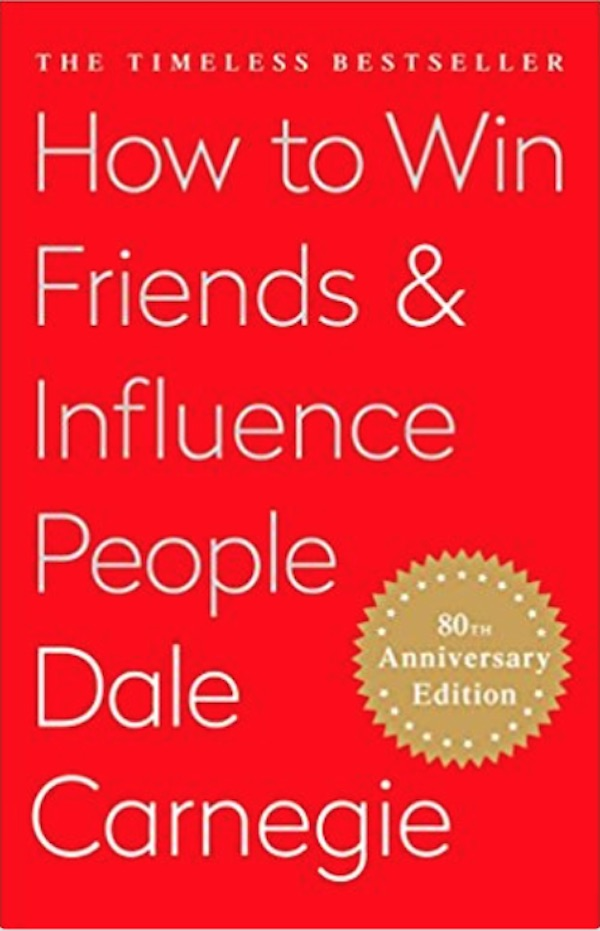 How to Win Friends & Influence People.jpg