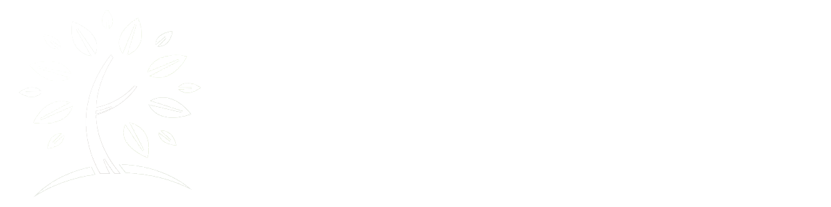 City of Rivergrove