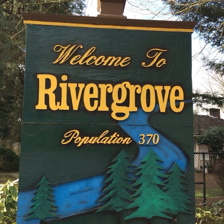 Rivergrove Sign.jpg