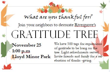 Gratitude Tree 1.PNG