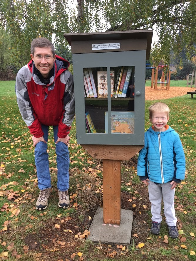 Free Little Library1.jpg
