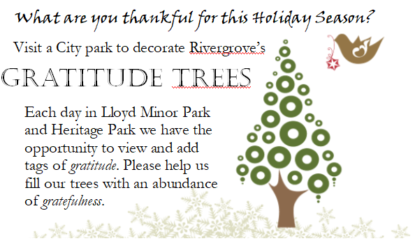 Gratitude Tree Dec.PNG