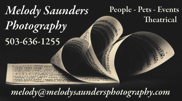 Melody Saunders Photography Advertisement.jpg