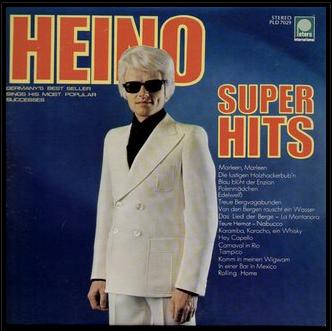 HeinoLP#2.png