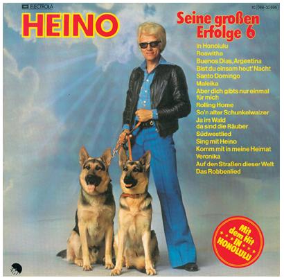 HeinoLP#1.png