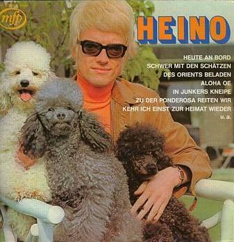 HeinoLP#7.png