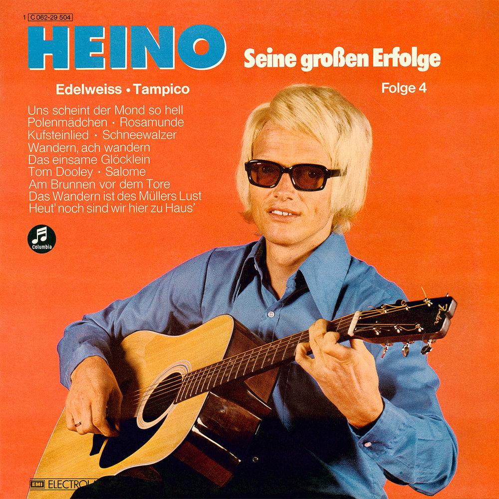 HeinoLP42.jpg