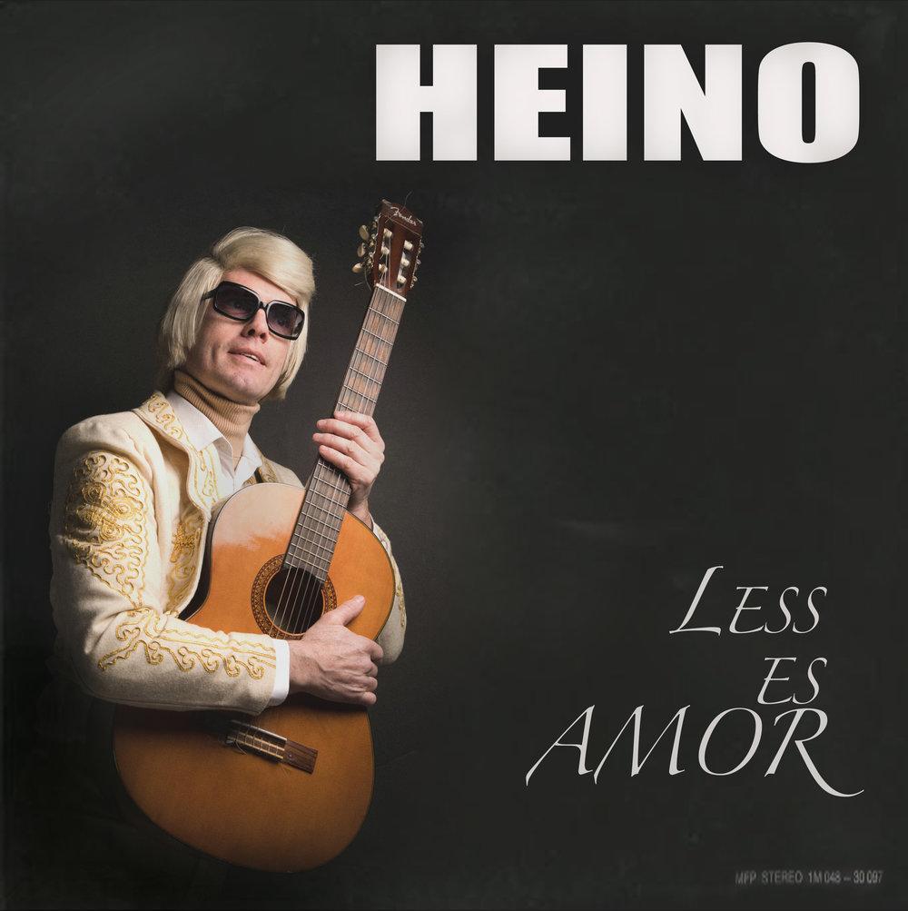 HeinoAmorLPv2.jpg