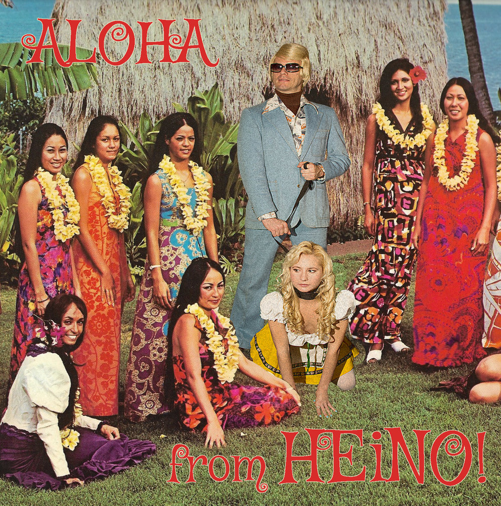 AlohaHeinoSleeveV2.jpg