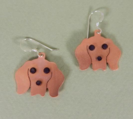 4314546dd Dogs — Anita Edwards