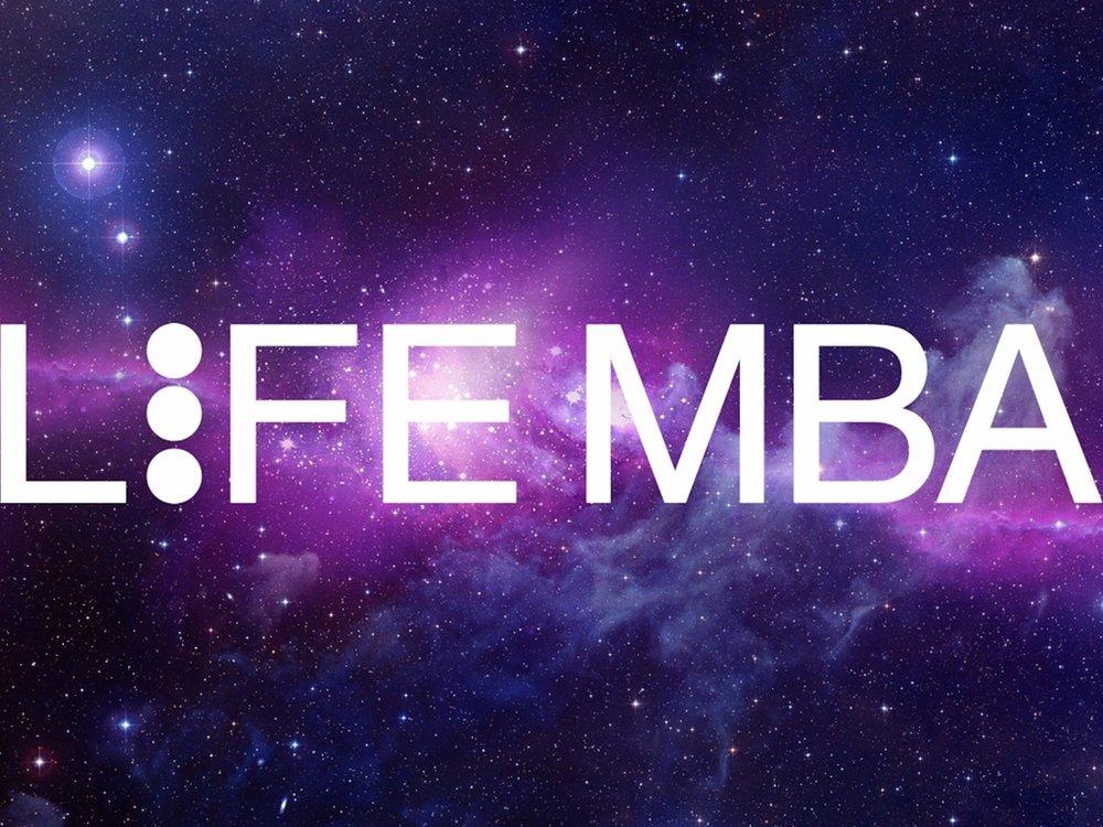 life mba2.jpg