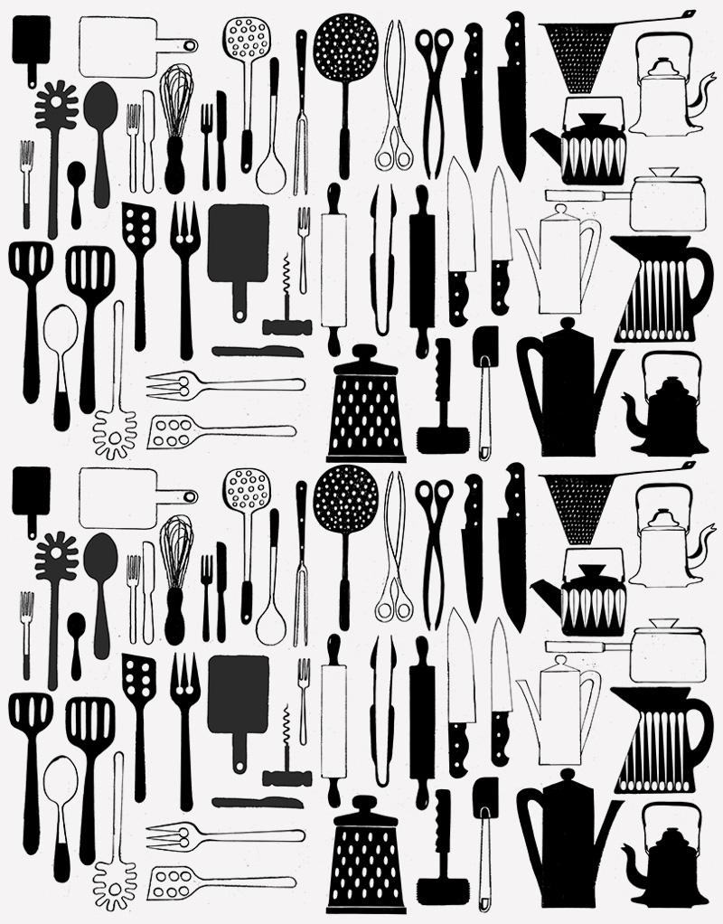 Kitchen cooking illustration ncc 1 jpg