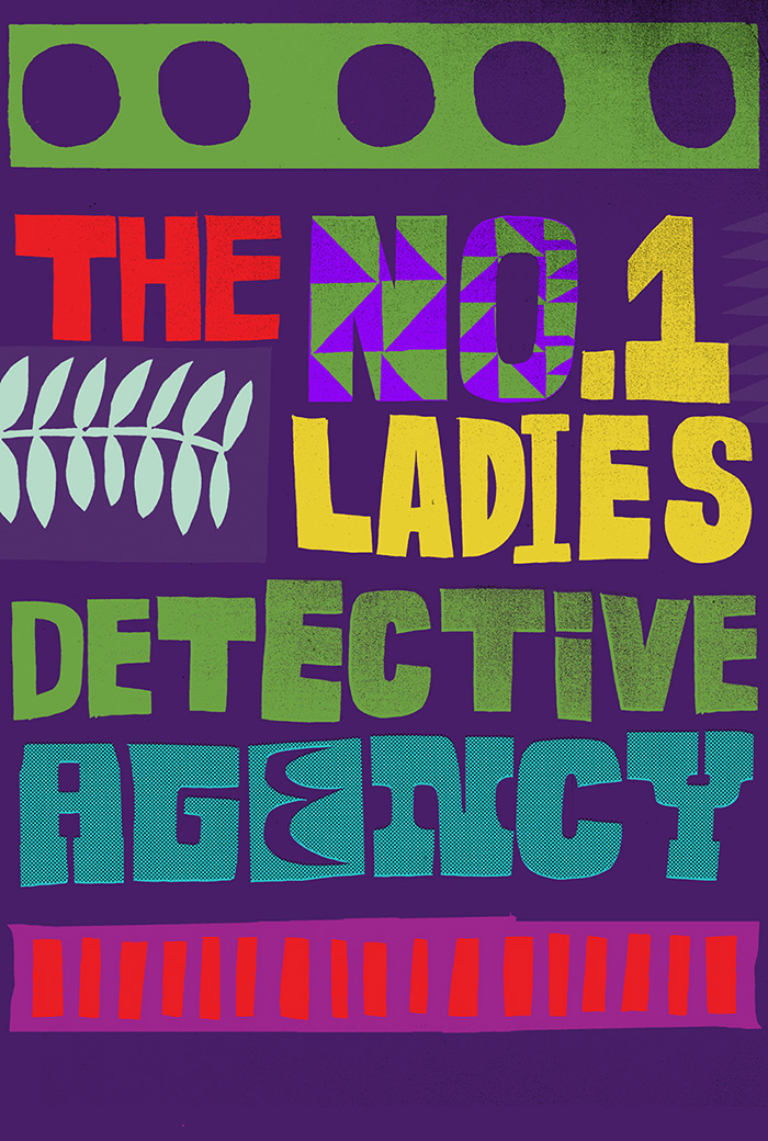 littlebrown-ladies-detective-agency-ncc-1.jpg