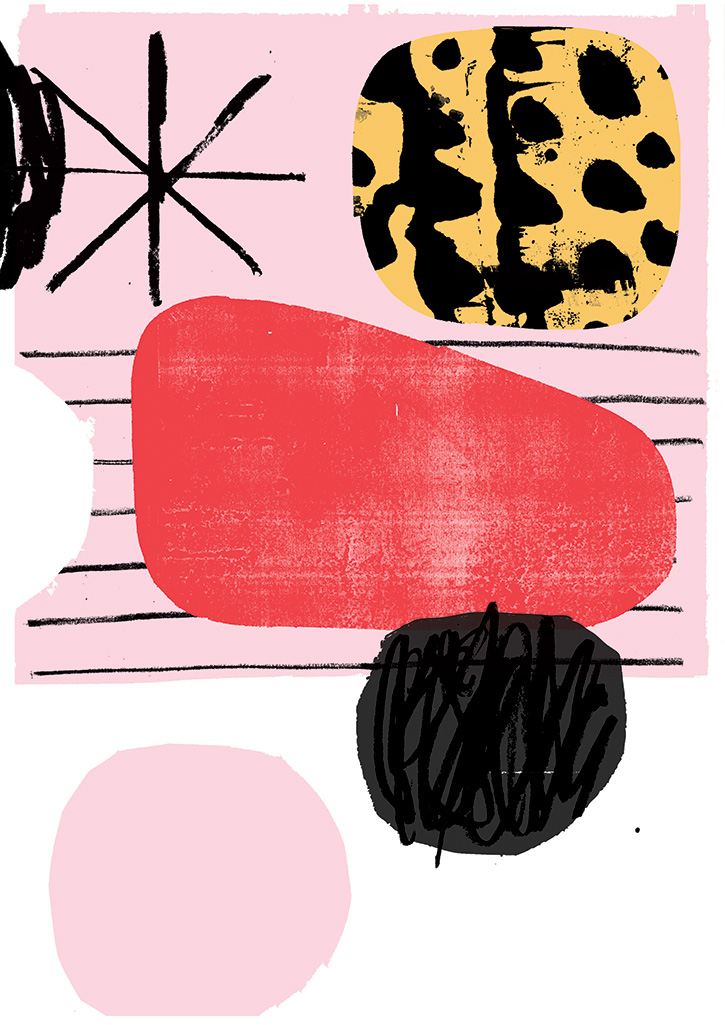 yuckprint-risograph-ncc-5.jpg