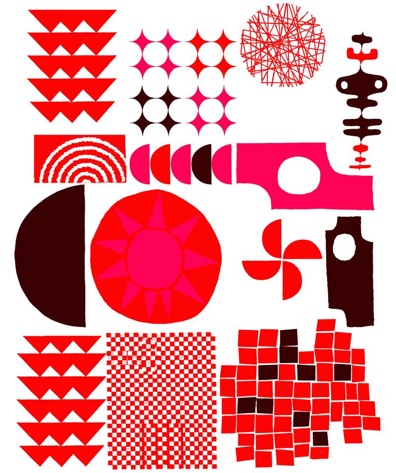 organic-forms-ncc-6.jpg