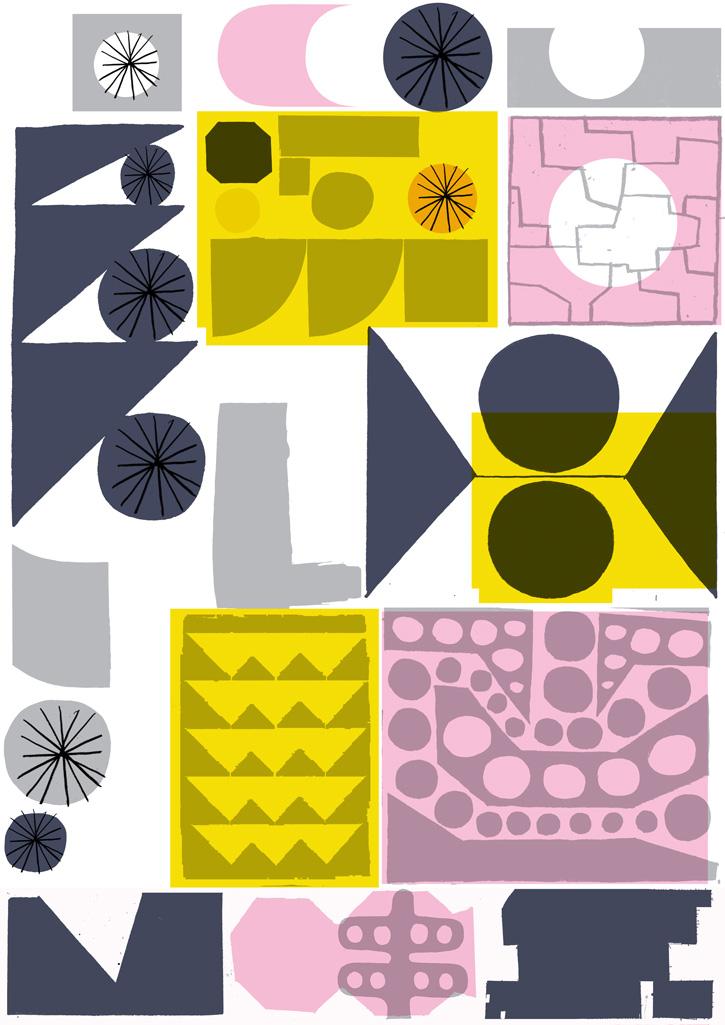 organic-forms-ncc-7.jpg
