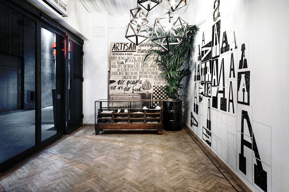 artisan-interior-mural-ncc2.jpg