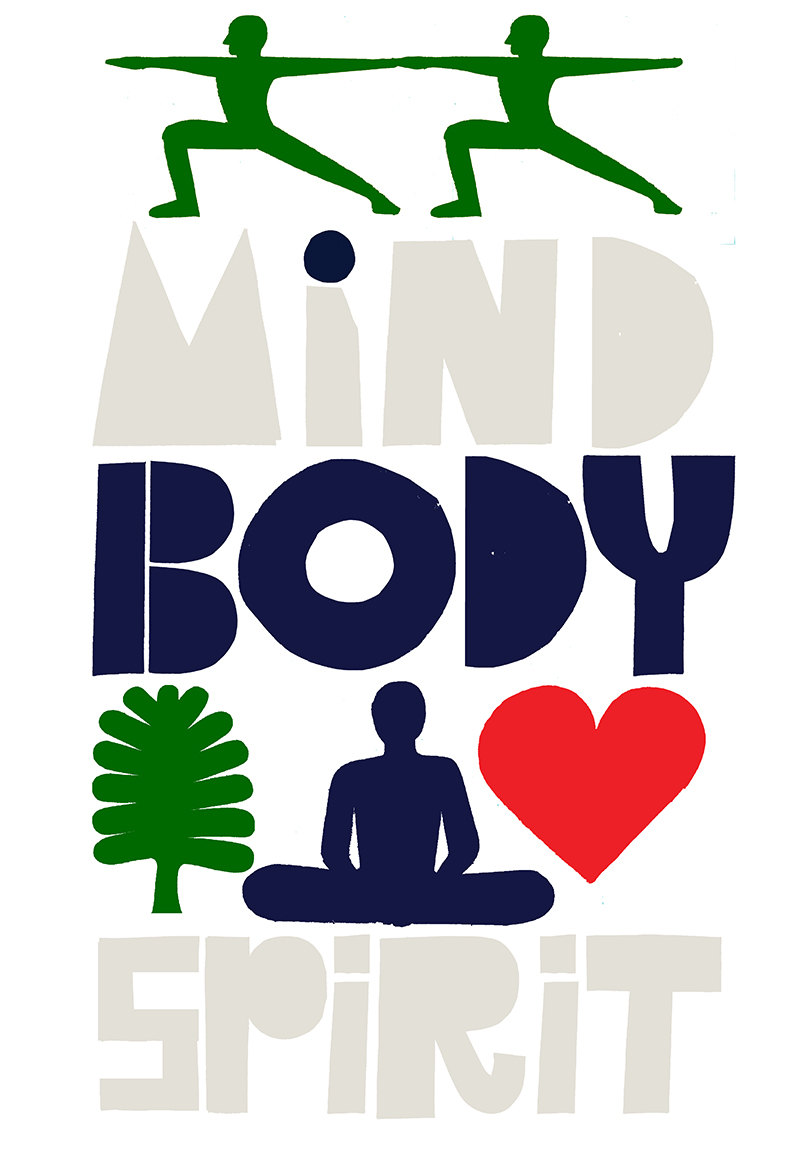 mind-body-spirit-neasden-control-centre.jpg