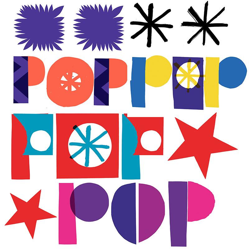 pop-ncc.jpg